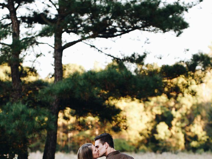 Tmx 15 51 982357 Houston, TX wedding photography
