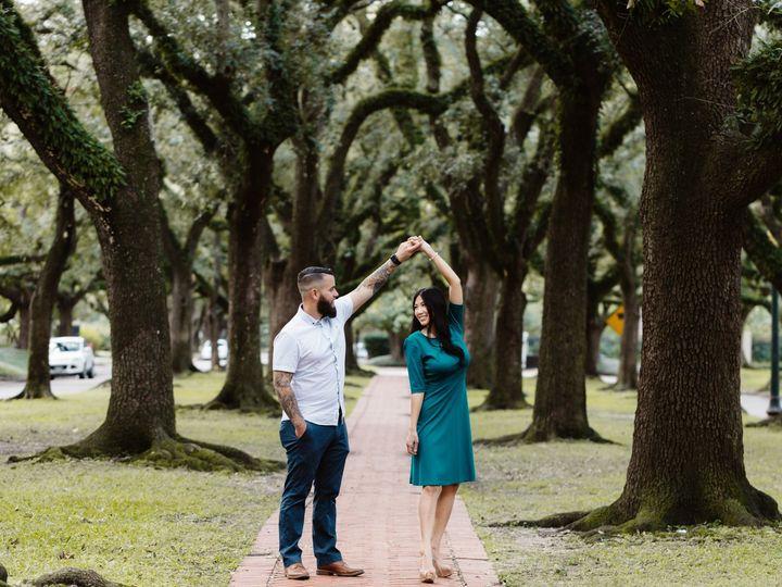Tmx 16 51 982357 Houston, TX wedding photography