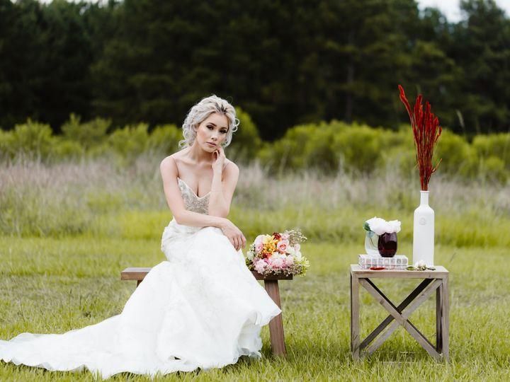 Tmx 1 51 982357 1560224139 Houston, TX wedding photography