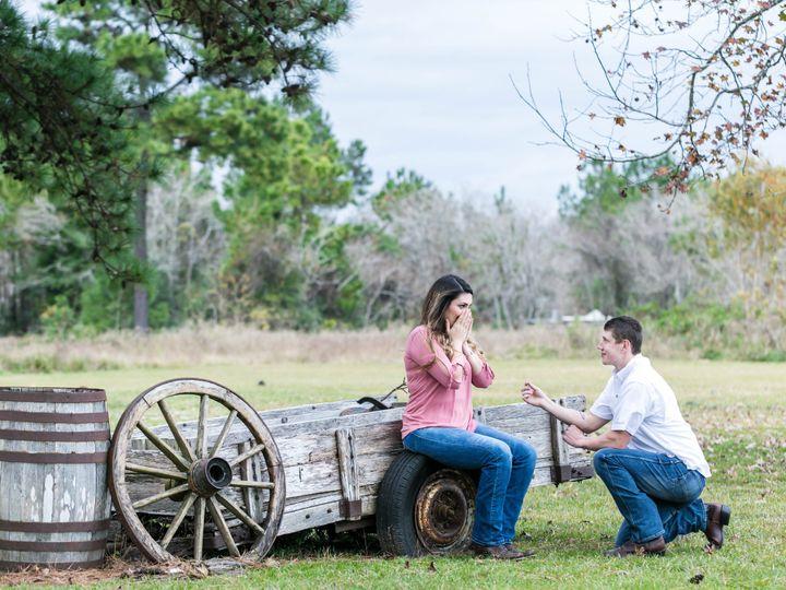 Tmx 1 51 982357 V1 Houston, TX wedding photography