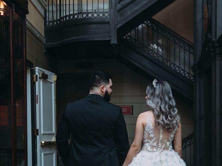 Tmx 1 51 982357 V2 Houston, TX wedding photography