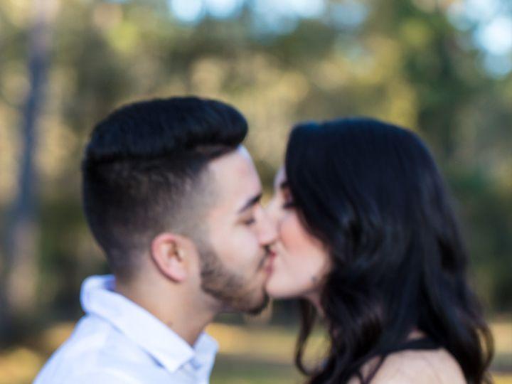 Tmx 20 51 982357 Houston, TX wedding photography
