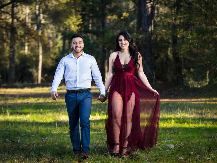 Tmx 23 51 982357 Houston, TX wedding photography