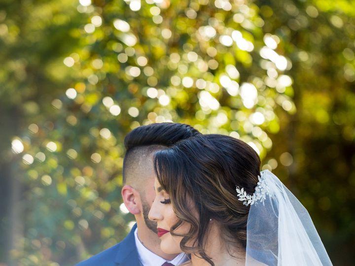 Tmx 2 51 982357 1571659243 Houston, TX wedding photography