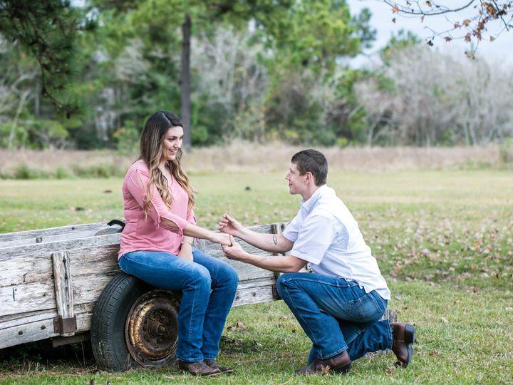 Tmx 2 51 982357 Houston, TX wedding photography