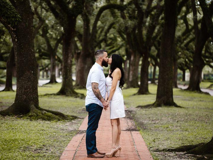Tmx 2 51 982357 V1 Houston, TX wedding photography