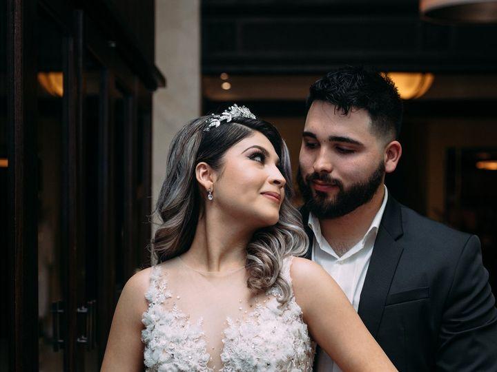 Tmx 2 51 982357 V2 Houston, TX wedding photography
