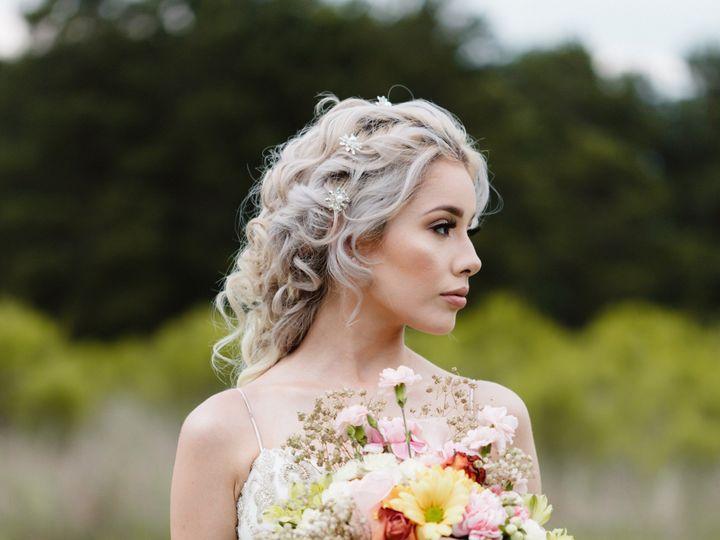 Tmx 3 51 982357 1560224141 Houston, TX wedding photography