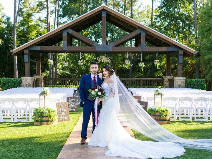 Tmx 3 51 982357 1571659231 Houston, TX wedding photography