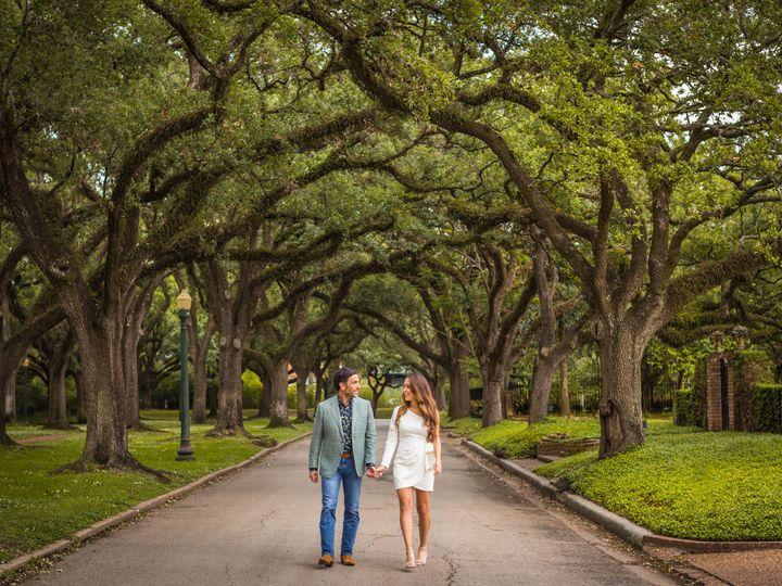 Tmx 3adec9fa A8de 4ab6 937d 325de97bb284 51 982357 162095850939594 Houston, TX wedding photography