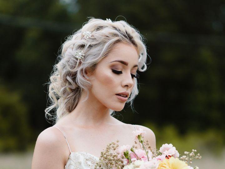 Tmx 4 51 982357 1560224140 Houston, TX wedding photography