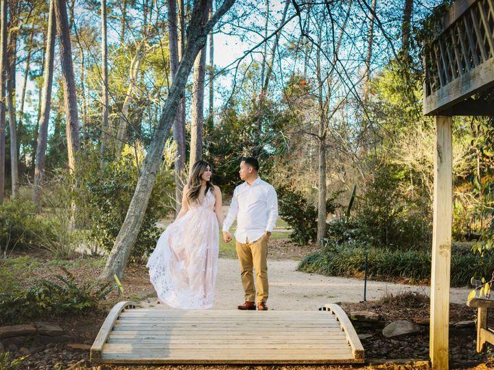 Tmx 54 51 982357 157965716236084 Houston, TX wedding photography