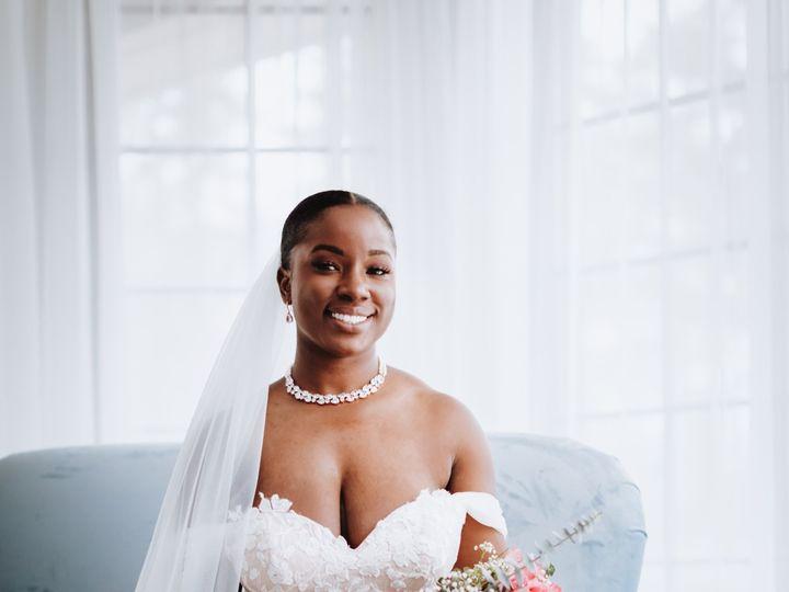 Tmx 57 51 982357 158262365067413 Houston, TX wedding photography
