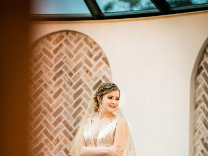 Tmx 58 51 982357 159535646954530 Houston, TX wedding photography