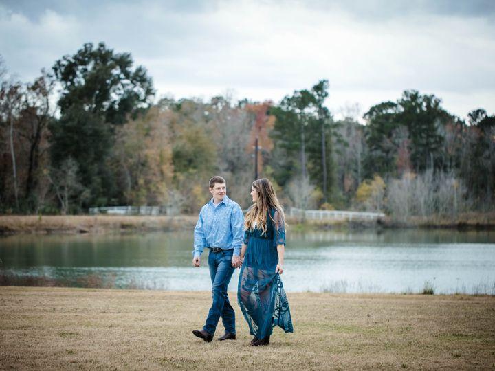 Tmx 5 51 982357 Houston, TX wedding photography