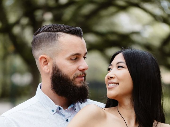Tmx 5 51 982357 V1 Houston, TX wedding photography