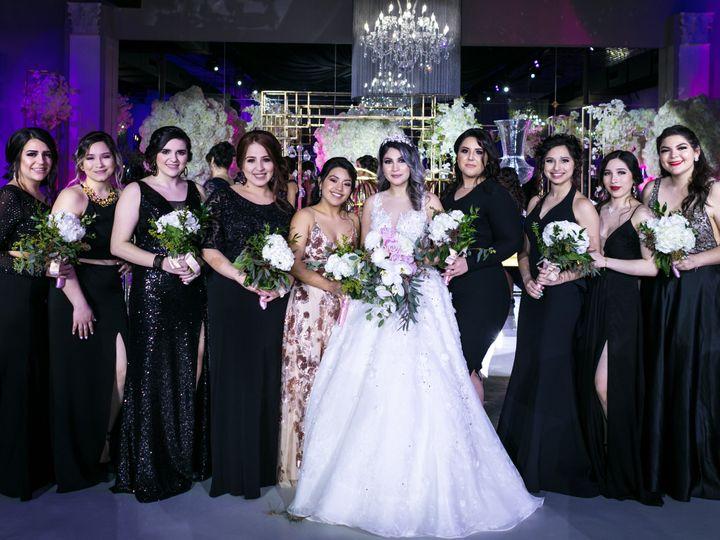 Tmx 5 51 982357 V2 Houston, TX wedding photography