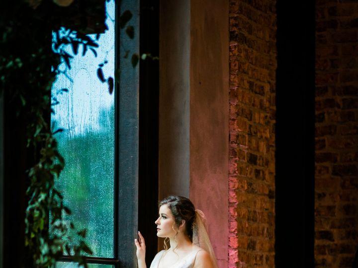 Tmx 68 51 982357 159535647194265 Houston, TX wedding photography