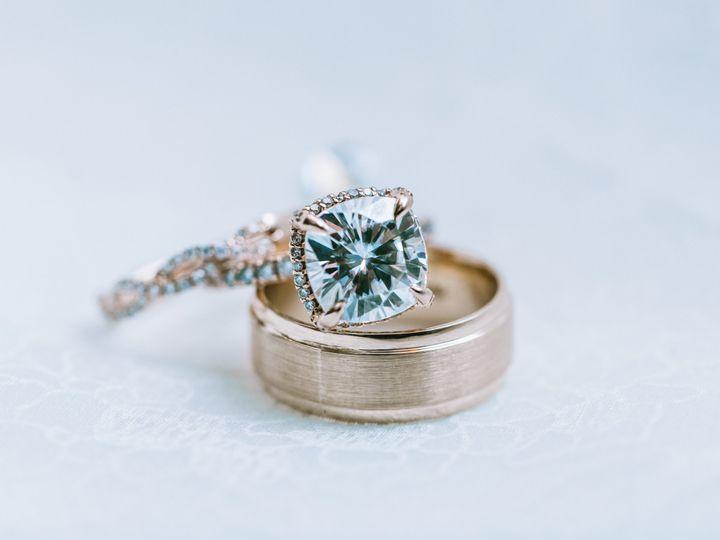 Tmx 6 51 982357 V1 Houston, TX wedding photography