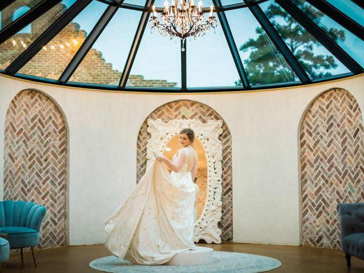Tmx 88 51 982357 159535647125617 Houston, TX wedding photography