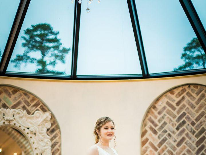 Tmx 90 51 982357 159535647956872 Houston, TX wedding photography