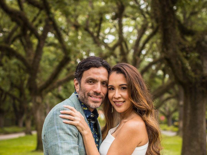 Tmx Img 0637 51 982357 162095850779963 Houston, TX wedding photography