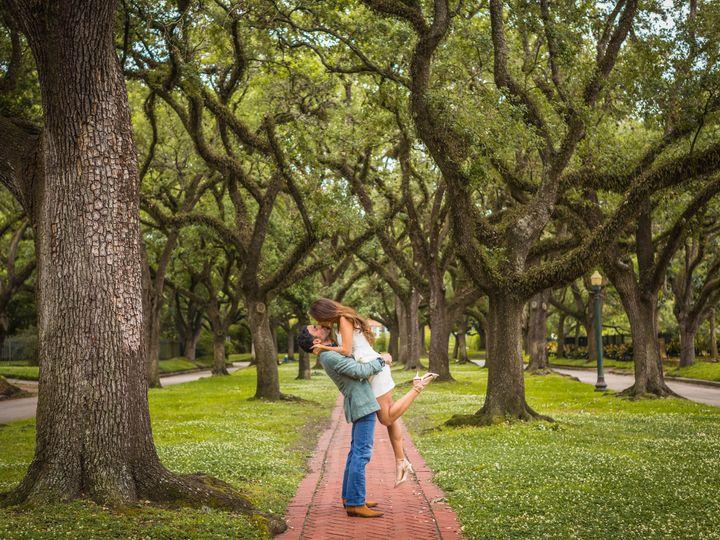 Tmx Img 0639 51 982357 162095850697677 Houston, TX wedding photography