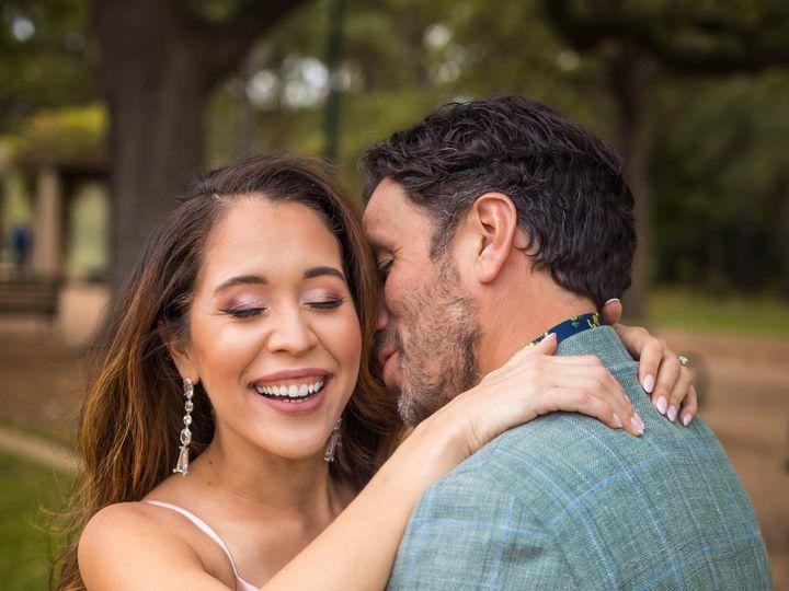 Tmx Img 0640 51 982357 162095850047923 Houston, TX wedding photography