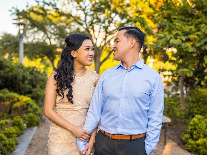 Tmx Img 0796 51 982357 162095849924732 Houston, TX wedding photography