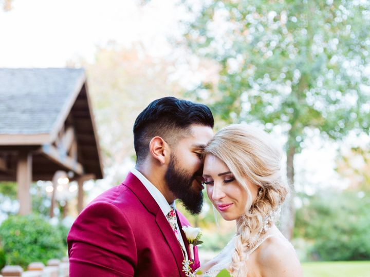 Tmx Weddingwire1 51 982357 1571598152 Houston, TX wedding photography