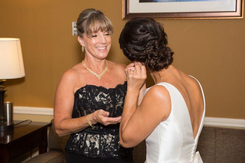 robinson wedding 202