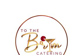 To the Brim Catering