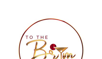 To the Brim Catering 1