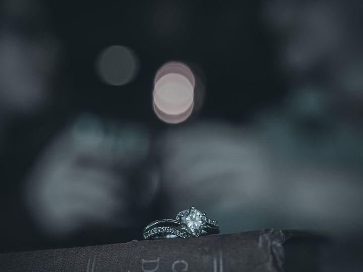 Tmx  Mg 4103 2 51 1903357 159252552270423 Oak Creek, WI wedding videography