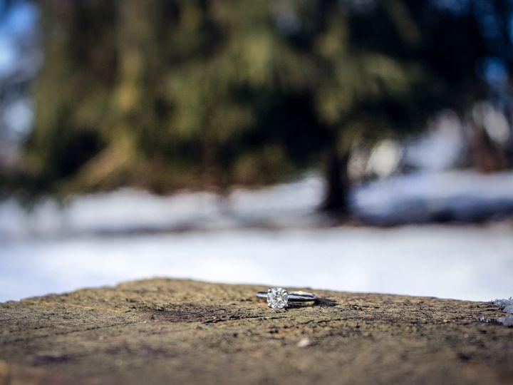 Tmx  Mg 4607 51 1903357 159252562224544 Oak Creek, WI wedding videography