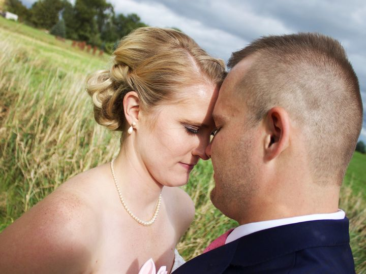 Tmx 10 51 1903357 159252529837211 Oak Creek, WI wedding videography