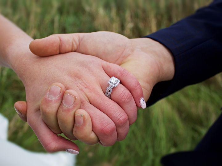 Tmx 11 51 1903357 159252529858944 Oak Creek, WI wedding videography