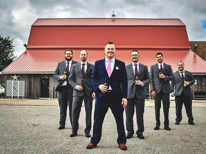 Tmx 42647541 492400074568455 8528442394171932672 O 51 1903357 159252530289333 Oak Creek, WI wedding videography