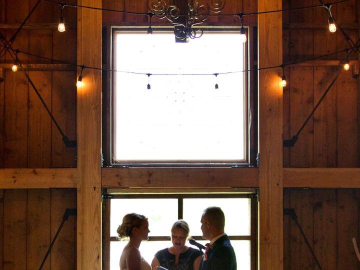 Tmx 92 51 1903357 159252530291273 Oak Creek, WI wedding videography