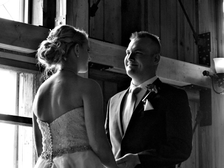Tmx 98 51 1903357 159252530341971 Oak Creek, WI wedding videography