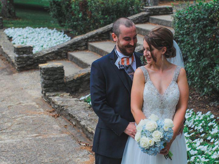 Tmx Img 9040 51 1903357 160616693817462 Oak Creek, WI wedding videography