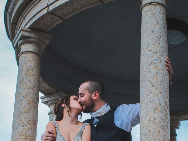 Tmx Img 9207 51 1903357 160616708930199 Oak Creek, WI wedding videography