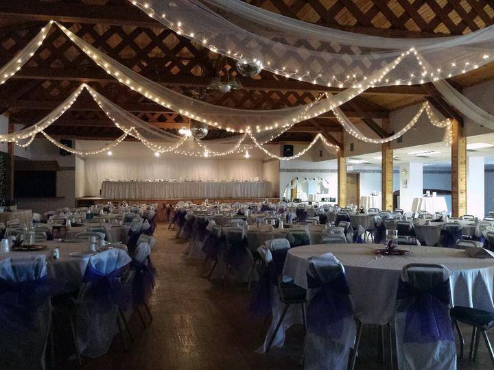 Wedding Reception Halls Green Bay Wi Humboldt Haus Reviews Ratings Ceremony