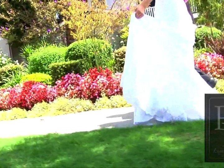 Tmx 1358202160130 1stweddingBHCommercial17 Beverly Hills wedding transportation