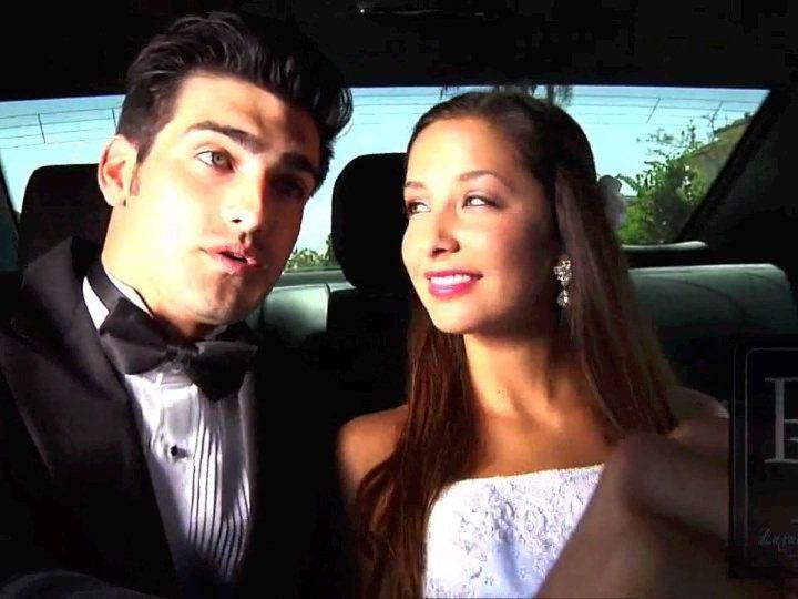 Tmx 1358202212570 1stweddingBHCommercial25 Beverly Hills wedding transportation