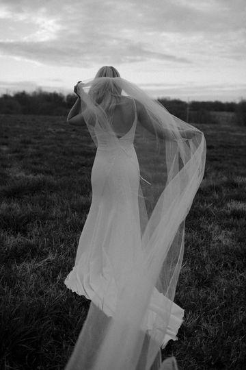 Bridals Veil