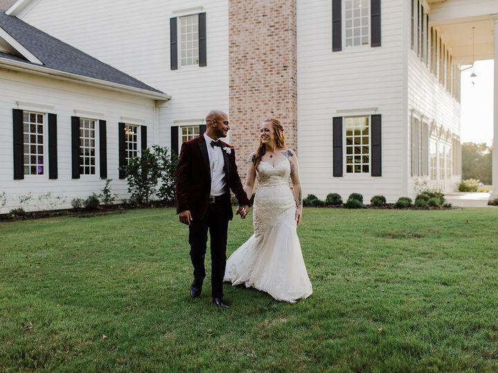 Tmx 0 11 51 173357 157479397745396 Aubrey, TX wedding venue