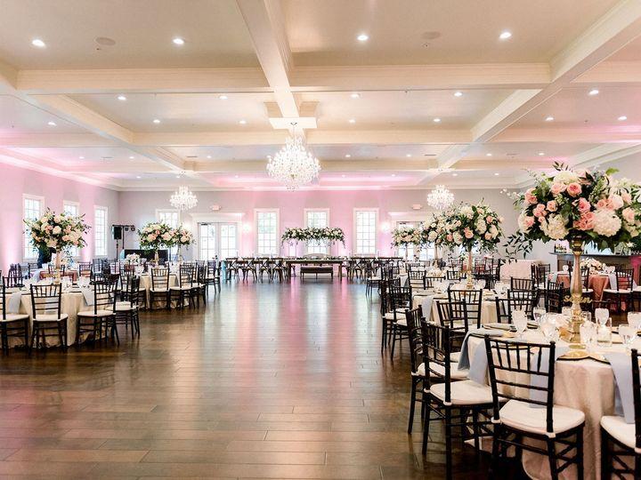 Tmx 0 12 51 173357 157479397796301 Aubrey, TX wedding venue