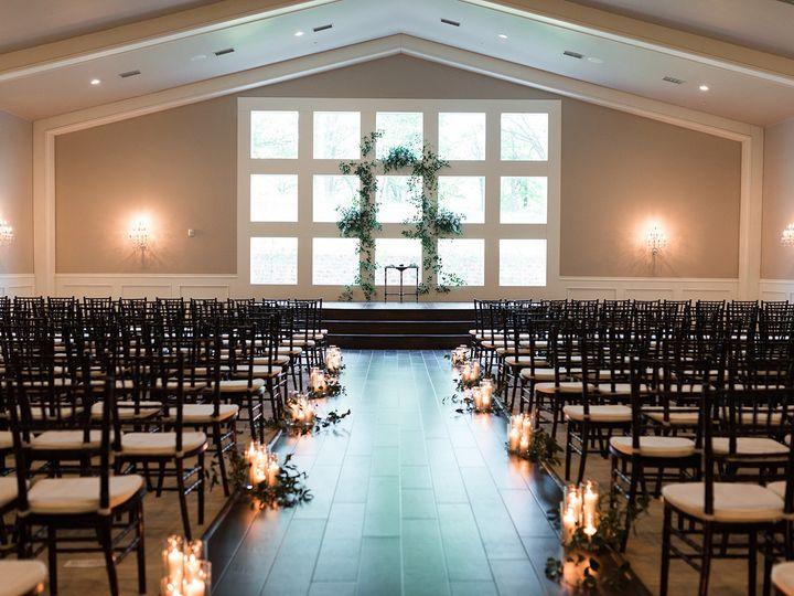 Tmx 0 13 51 173357 157479397679326 Aubrey, TX wedding venue