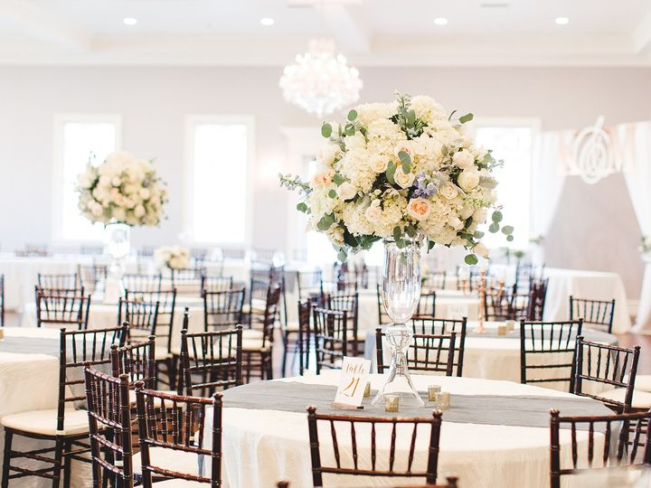 Tmx 0 1 51 173357 157479397595106 Aubrey, TX wedding venue
